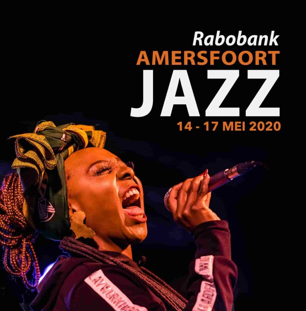 Jazz bands | Rabobank Amersfoort Jazz | Fresh Jazz Agency