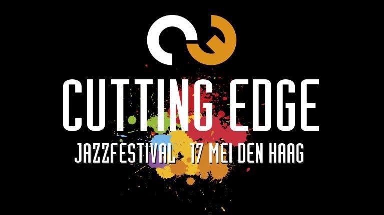 Jazz Den Haag | Cutting Edge Jazz Festival | Fresh Jazz Agency