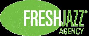 Jazz en Wereldmuziek Bands | Fresh Jazz Agency