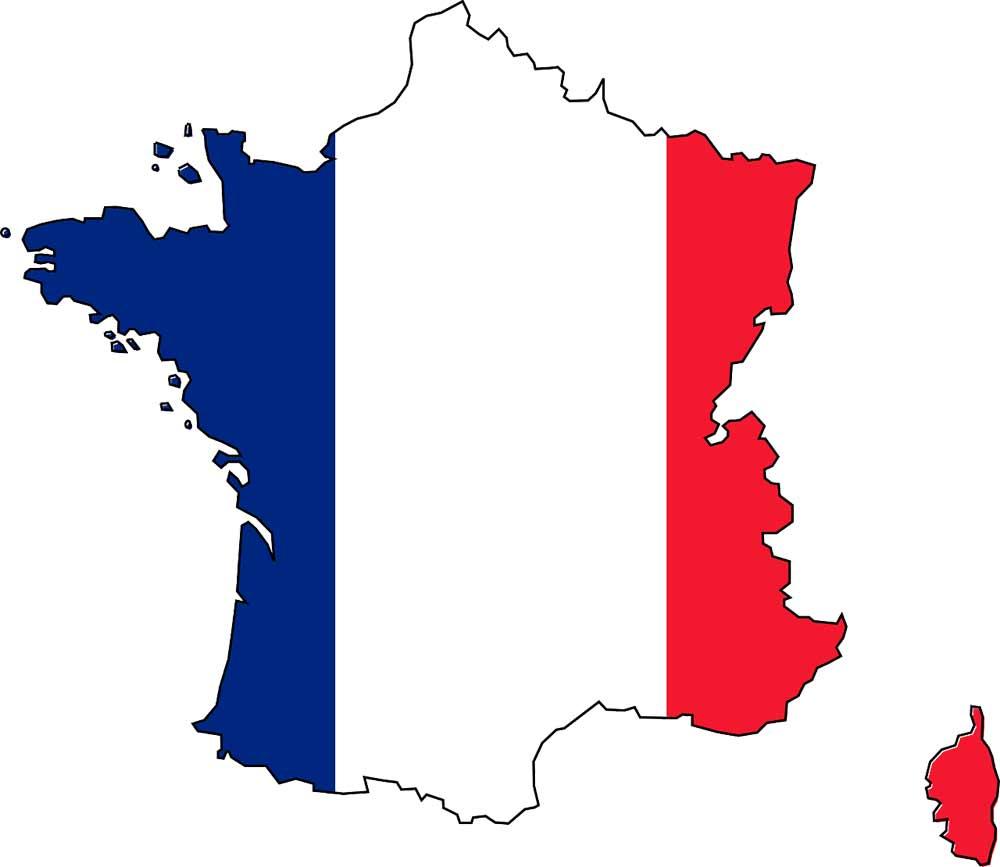 Onze Jazz bands spelen in Frankrijk | Fresh Jazz Agency