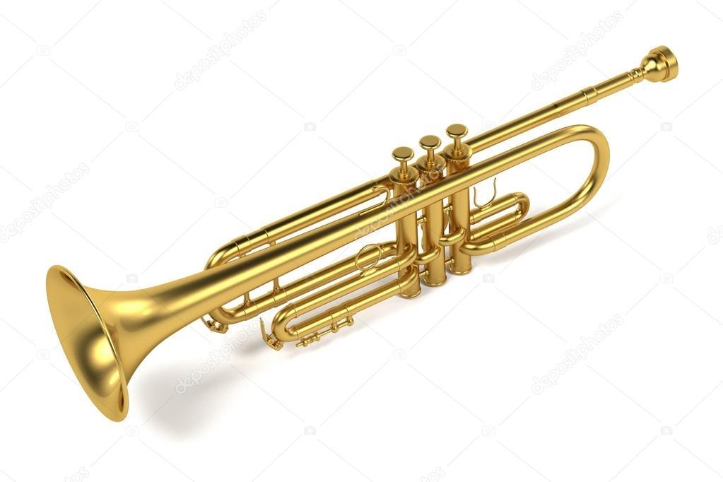 Jazztrompettist boeken?   Fresh Jazz Agency