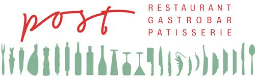 Onze jazz bands spelen regelmatig bij Restaurant Post | Fresh Jazz Agency