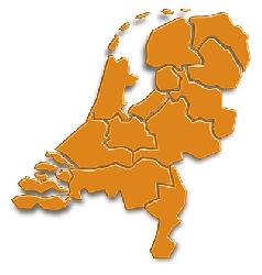 Onze Jazz bands spelen in heel Nederland | Fresh Jazz Agency