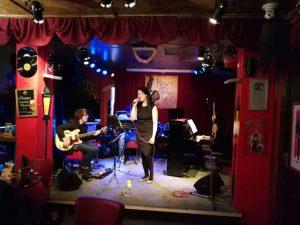 Jazz Bands | New Orleans Jazz Café Groningen | Fresh Jazz Agency