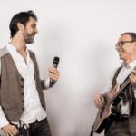 Jazz band | Italiaanse Jazz | Fresh Jazz Agency