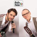 Jazz artiesten | Italiaanse Jazz | Fresh Jazz Agency