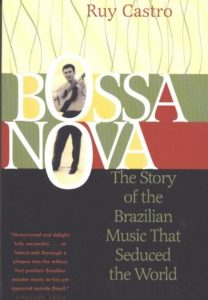Braziliaanse Jazz | Bossa Nova & Samba | Fresh Jazz Agency