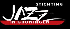 Live Jazz | Stichting Jazz in Groningen | Fresh Jazz Agency