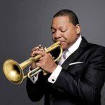 Jazz band met Jazztrompettist boeken?   Fresh Jazz Agency