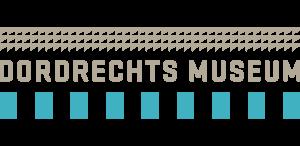 Onze jazz artiesten speelden met veel plezier in het Dordrechts Museum