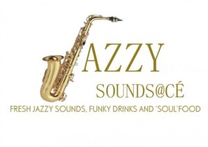 Jazz Den Bosch | Brasserie Cé | Fresh Jazz Agency