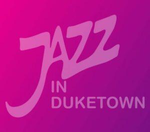 Jazz Den Bosch | Jazz in Duketown | Fresh Jazz Agency
