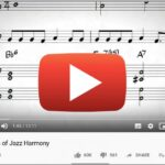 Youtube Jazz | Fresh Jazz Agency