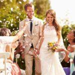 Jazz Band | Bruiloft | Huwelijksceremonie | Fresh Jazz Agency