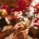 Jazz artiest boeken | Nieuwjaarsfeest, Nieuwjaarsborrel, Nieuwjaarsreceptie | Fresh Jazz Agency