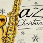 Top 11 Jazzy Kerst Songs | Fresh Jazz Agency
