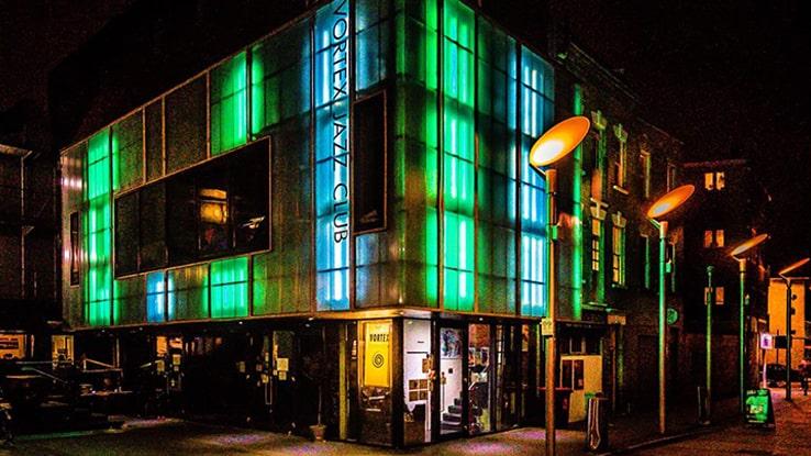 Favoriete Jazz Clubs in Londen | Fresh Jazz Agency