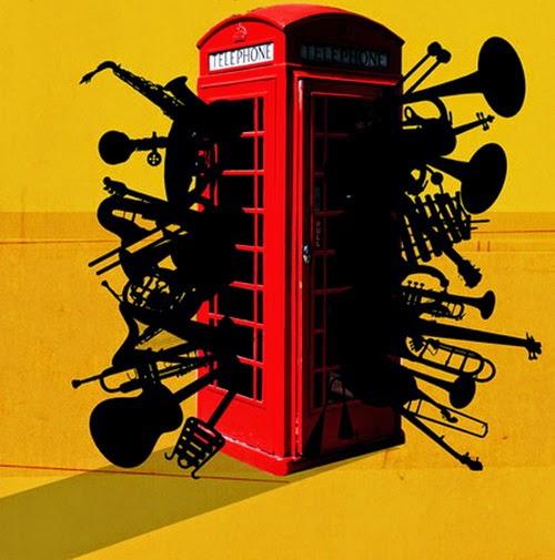 Favoriete Jazzclubs in Londen | Jazzbands | Fresh Jazz Agency