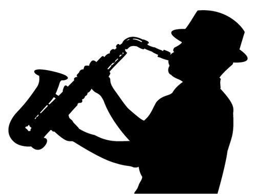 Jazz Saxofonist inhuren? | Fresh Jazz Agency