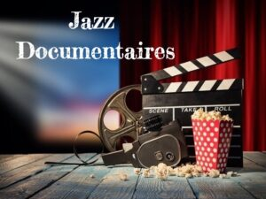 5x Jazz Documentaires | Fresh Jazz Agency