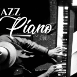 Jazz Pianist boeken? | Jazz Bands | Fresh Jazz Agency