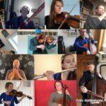 De Leukste Online Video's door Bekende Jazz Artiesten tijdens Quarantaine