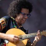 Onze 5 Favoriete Wereldmuziek Artiesten | Fresh Jazz Agency
