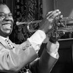 Waarom Jazz Niet Zenuwachtig Is | Fresh Jazz Agency