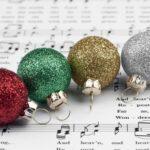 Jazz Kerst Songs - Onze Top 10 Van Dit Jaar