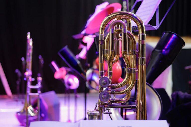 Onze 5 Favoriete Online Jazz Concerten in Corona Tijd | Fresh Jazz Agency